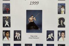 1_1999